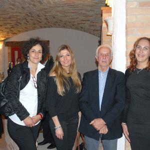 convegnoAquileia20131018-(1)