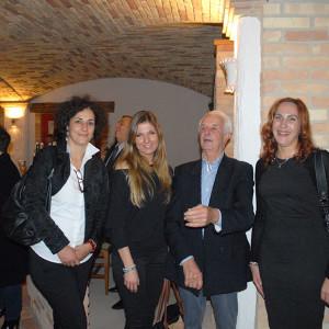 convegnoAquileia20131018-(2)