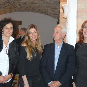 convegnoAquileia20131018-(3)