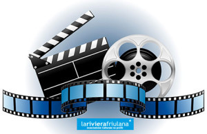 FotoVideogallery