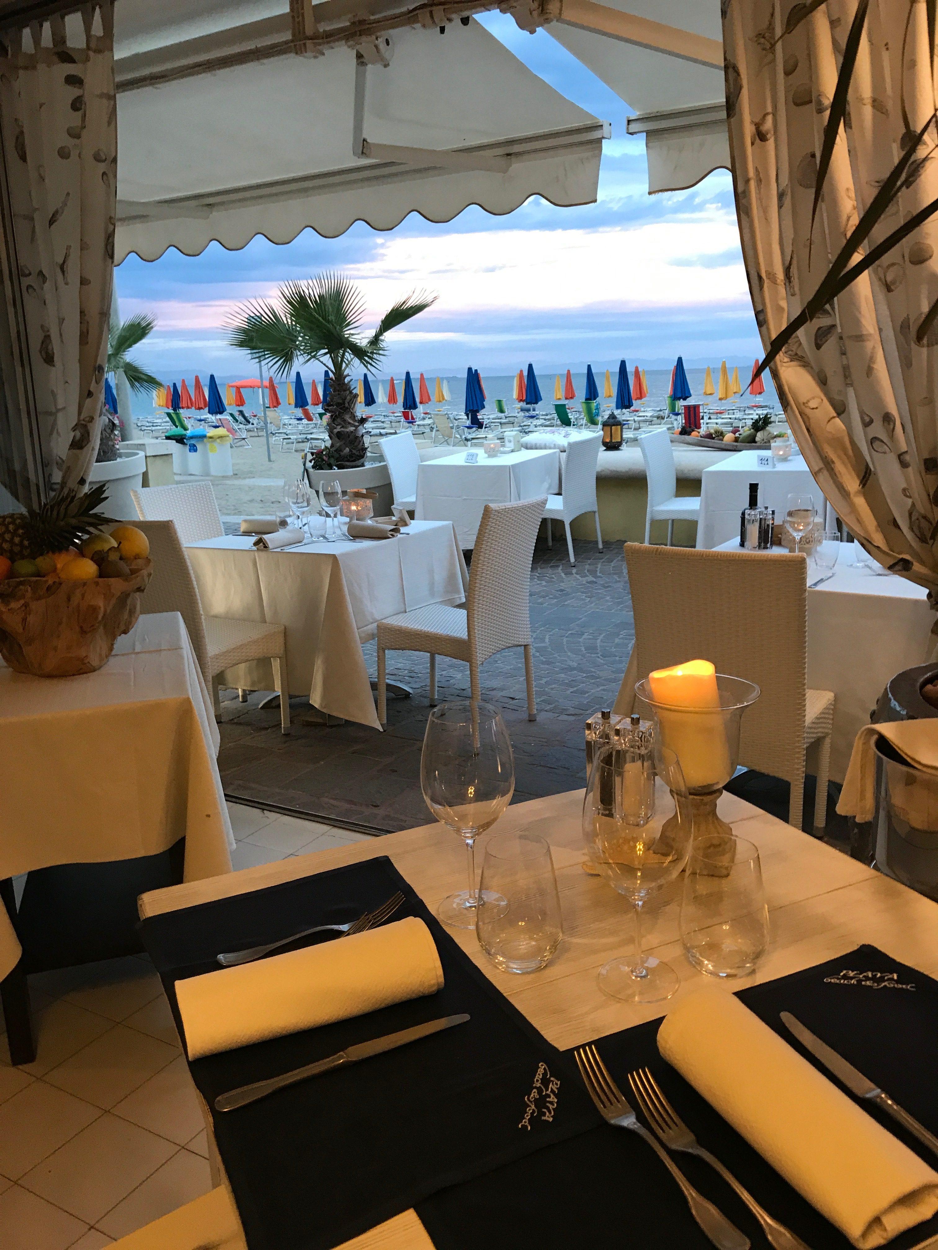 RivieraFriulana: una new entry nell\'offerta della ristorazione ...