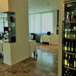 Hotel President Lignano Sabbiadoro