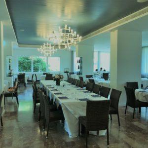 Hotel President Lignano Riviera
